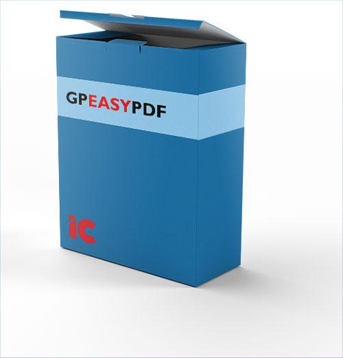 gpeasypdf