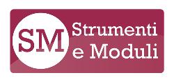 strumenti-modelli