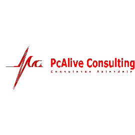 LOGO CONSULTING 2012-1