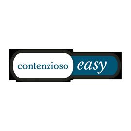 contenzioso_easy_logo-1