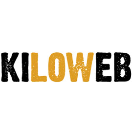kiloweb