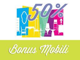 Bonus mobili per giovani coppie under 35 ic software srl for Incentivi mobili 2016