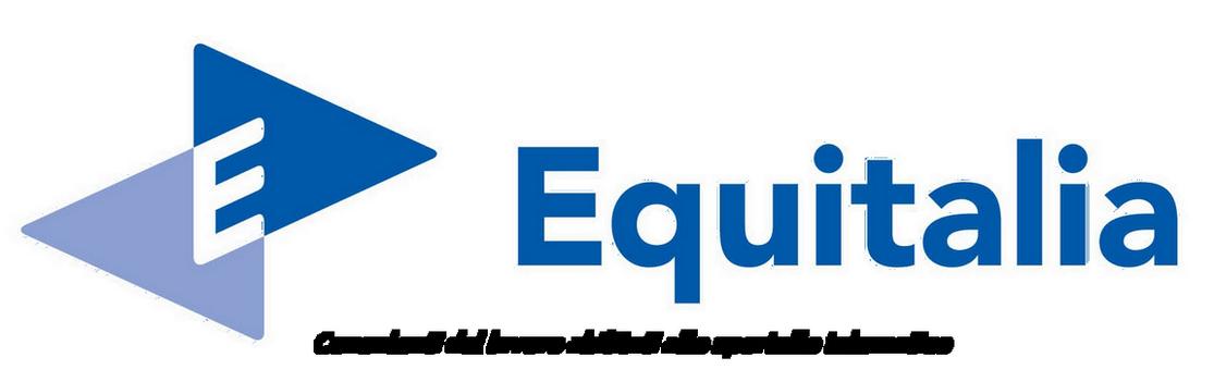 Logo_Equitalia-nuovo1