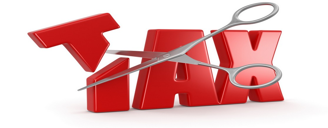 tax-reduction-1115