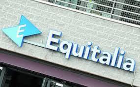 Equitalia pagamenti a rate riammessi i decaduti legge for Rate equitalia