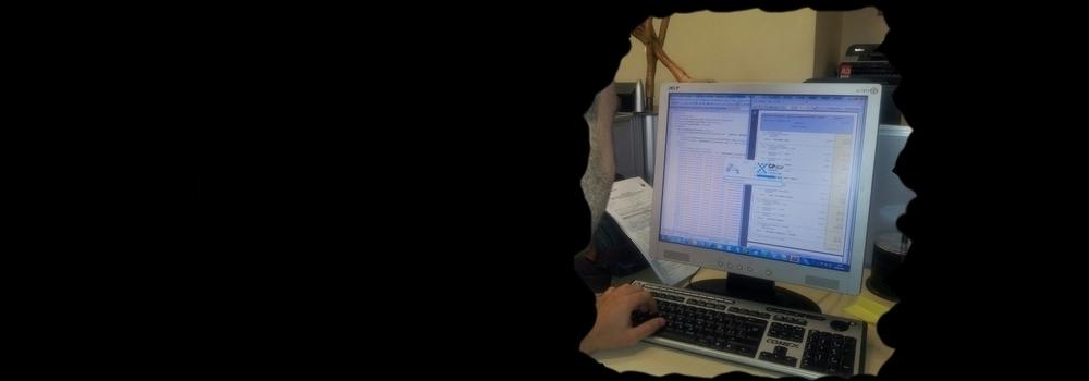 GpEasyPDF, lo strumento per le società di sviluppo software.