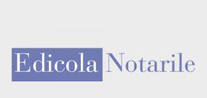 edicola-notarile
