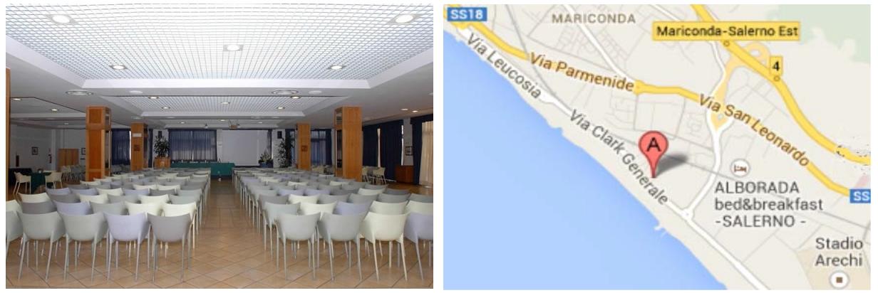 hotel_mediterranea_salerno