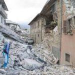 Sisma: co nelle zone terremotate senza sanzione