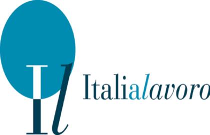 Italia Lavoro pubblica la guida incentivi assunzione e creazione d'impresa