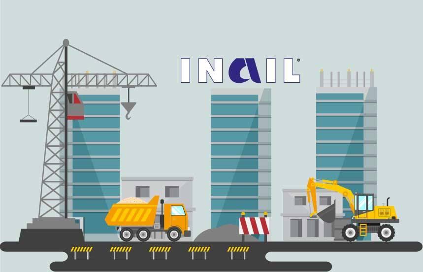 L'Inail pubblica sul sito le basi di calcolo