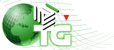 Comunicato Stampa del CNO dei Consulenti: Tavolo tecnico con INPS e INAIL