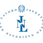 INL- INAIL, sottoscritto protocollo d'intesa in merito alle verifiche ispettive