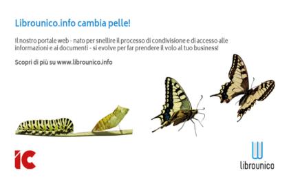 Librounico.info 2.0 è online !