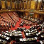 Governo: COVID-19 – disposizioni urgenti in materia di riscossione esattoriale