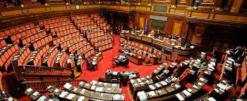 Pubblicato in gazzetta il decreto per la crescita economica nel Mezzogiorno