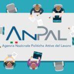 Carichi familiari e accesso al lavoro, Anpal presenta il progetto EQW&L