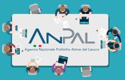 Occupazione giovanile: disponibile su MyANPAL un nuovo servizio per i Cpi