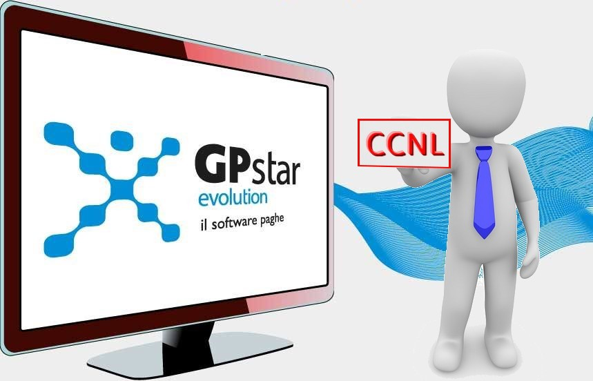 Elemento economico di garanzia con GPSTAR evolution
