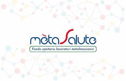 Fondo Metasalute e iscrizione obbligatoria