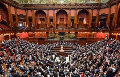 Reddito di Cittadinanza e Quota 100, via libera dal Consiglio dei Ministri