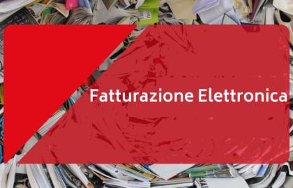GPFatturaElettronica (Guida rapida)