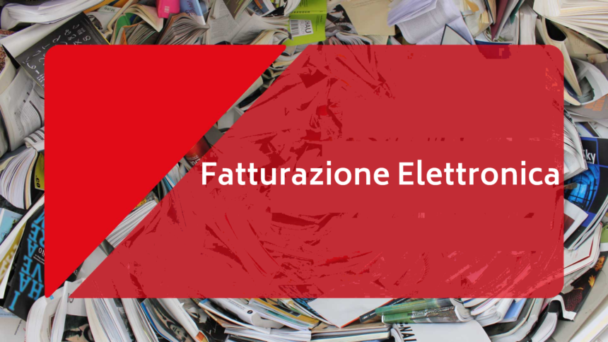 GPFatturaElettronica, l'utility gratuita per la gestione delle Fatture Elettroniche XML
