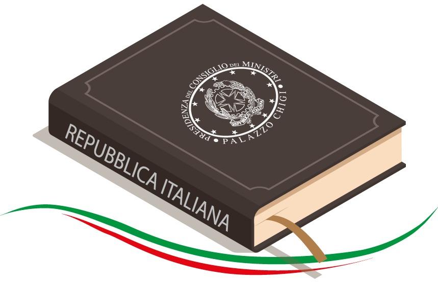 Decreto Legge N.18 del 17-03-2020 – #Curaitalia