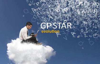 GP Star Cloud