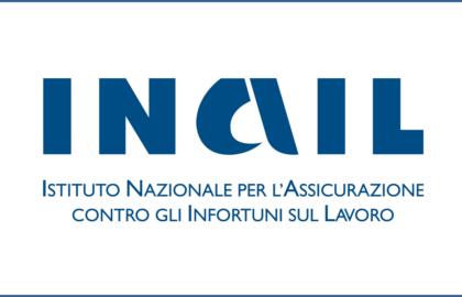 Nuovi numeri di riferimento per i versamenti in scadenza il 16 settembre 2020. Precisazioni
