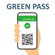 Aggiornate le FAQ in materia di Green Pass